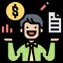 Обложка: Как прокачать свои IT-навыки и заработать на этом: рассказывает участник хакатонов