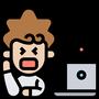 Обложка: ТОП-5 проблем программистов: как решать?