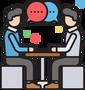 Обложка: Как пройти собеседование? Советы разработчика из Кремниевой долины