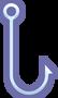 Обложка: Современные методы фишинга и защита от них