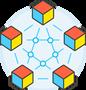 Обложка: Топ-5 архитектурных паттернов для распределённых систем