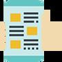 Обложка: Основы работы над мобильным приложением как продуктом — опыт AIBY