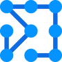 Обложка: Видео: Необычный Python. Паттерны, продолжение. Урок 5