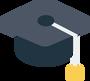 Обложка: Как создавать первые большие проекты уже в школе? Чему учат в Яндекс.Лицее? Школьник-программист ответит на ваши вопросы из комментариев