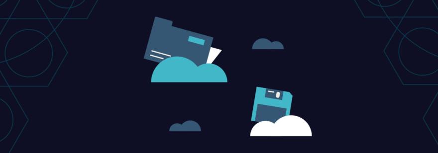 Azure Сompute ресурсы для cloud-based приложений