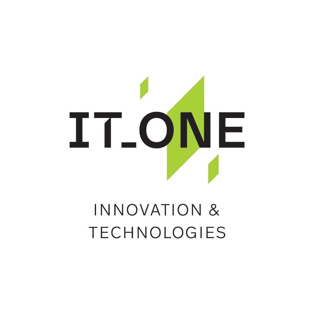 IT_One