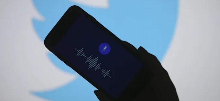Обложка: Twitter наконец-то сделал автоматические субтитры для голосовых твитов