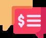 Обложка: Как автоматизация операций помогает сделать сервис удобным для клиентов и сотрудников