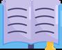 Обложка: Стоит прочитать: обзор книги «Клиенты на всю жизнь» Карла Сьюэлла и Пола Брауна