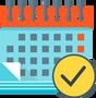 Обложка: Как правильно оценивать сроки выполнения задач программистами. Часть 1