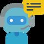 Обложка: Личный опыт: как прокачать навыки программирования, работая над pet-проектом