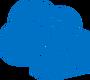 Обложка: Управление и защита данных в нативном облачном будущем