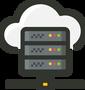 Обложка: Публикация базы 1С на веб-сервере