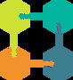 Обложка: Как язык UML помогает организовать работу IT-проекта