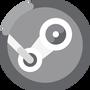 Обложка: Мнение по Steam Deck: хочется верить в лучшее, но очень много вопросов