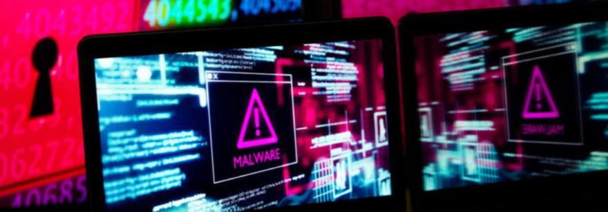 Обложка: ФБР перечислило топ-30 уязвимостей, которыми наиболее часто пользуются хакеры. Некоторым из них уже много лет