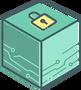 Обложка: Разработка на блокчейне: от стека-зоопарка — к SDK на одном языке и с поддержкой low-code