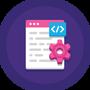 Обложка: Почему вам стоит изучить язык программирования TypeScript?