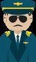 Обложка: Тестирование сложных продуктов для авиакомпаний