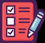 Обложка: Три проблемы заказного тестирования и как их решить