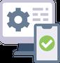Обложка: Кроссплатформа для мобильного приложения: как ускорить и удешевить разработку?