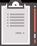Обложка: Почему вам стоит выбрать фреймворк/технологию Vaadin для своего следующего проекта
