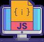 Обложка: Прекратите изучать фреймворк, станьте JavaScript-разработчиком!