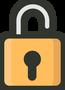 Обложка: Как обеспечить авторизованный доступ к видеоконтенту