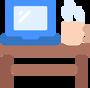 Обложка: На что обращать внимание при выборе рабочего ноутбука