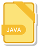 Обложка: Мой топ-10 фреймворков и библиотек Java