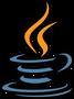 Обложка: Пишем своё первое приложение-saver с использованием Akka Actor на Java
