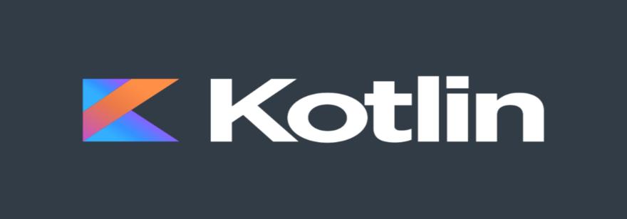 Обложка: В Kotlin 1.5.30 завезли поддержку Apple Silicon M1 и улучшенный DSL для CocoaPods Gradle