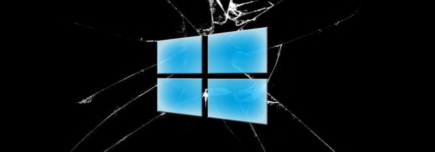 Обложка: Новая уязвимость в Windows позволяет злоумышленникам получить права администратора. Рекомендации Microsoft