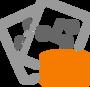 Обложка: Как прокачать свой SQL до уровня больших данных