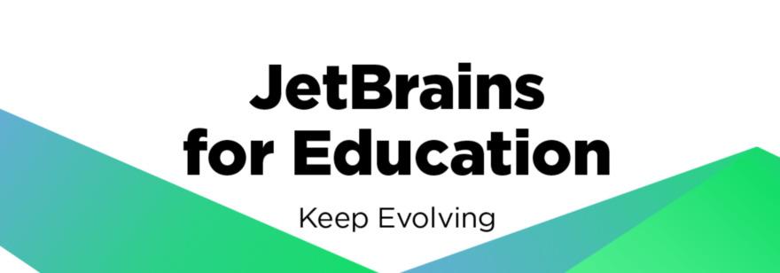 Обложка: JetBrains анонсировала новые стипендии для российских студентов. Их получат участники международных олимпиад школьников