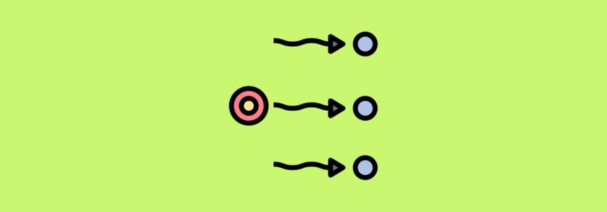 Обложка: Учимся разрабатывать на Golang. Урок 10: многопоточность, примитивы синхронизации
