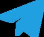 Обложка: Создаём бота в Telegram для управления платными подписками на канал