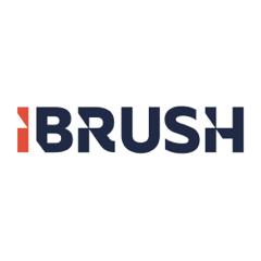 iBRUSH