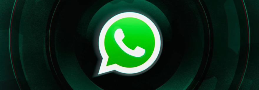 Обложка: WhatsApp разрабатывает функцию переноса истории чата с iOS на Android