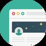 Обложка: Safari — новый Internet Explorer?
