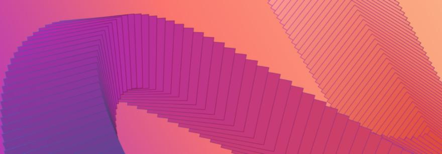 Серия вебинаров Гибридные архитектуры, как «подружить» AWS c другими вендорами