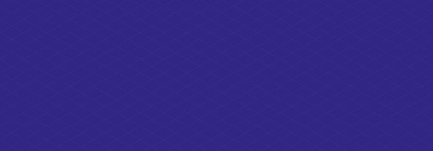 Вебинар «GitHub: открытый урок для начинающих веб-разработчиков»