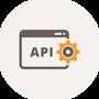 Обложка: Выбор Request-Response парадигмы API: REST, RPC илиGraphQL?