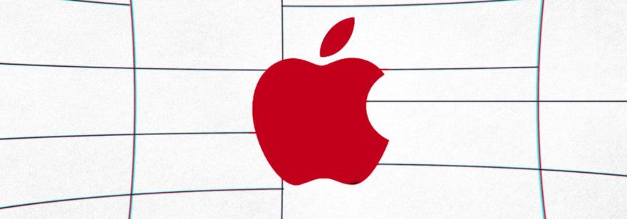 Обложка: «Apple разворачивает массовую слежку» — эксперты опасаются новых мер компании по защите детей. Вот, что они говорят