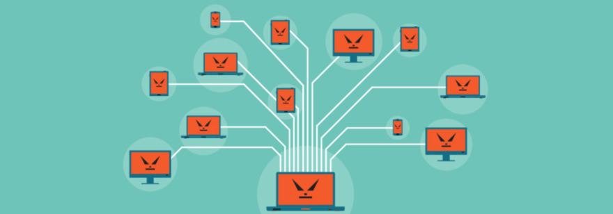 Обложка: StormWall обнаружила самый опасный ботнет в мире. Он позволяет запускать DDoS-атаки с огромной мощностью — до 2 Тбит/с