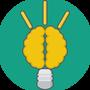 Обложка: Как найти новые идеи для проектов, когда вдохновение закончилось