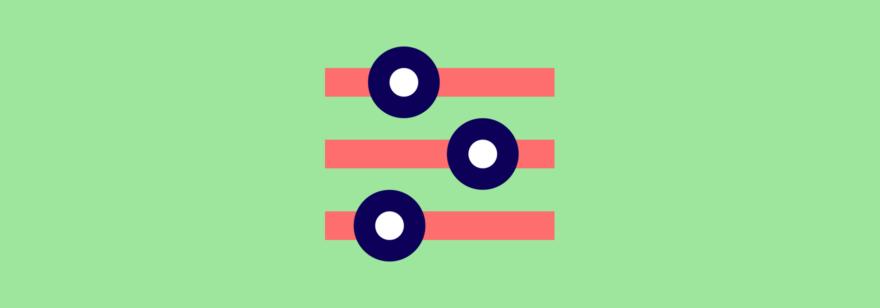 Обложка: Продвинутый Golang. Урок 3: REST API. Конфигурация