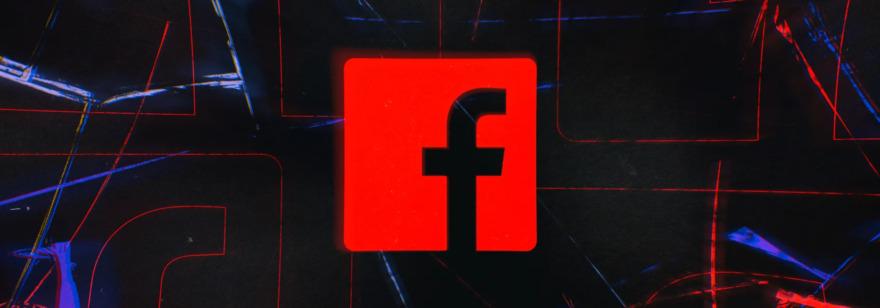 Обложка: Facebook забанила учёных, которые исследовали прозрачность рекламы и дезинформацию в соцсети
