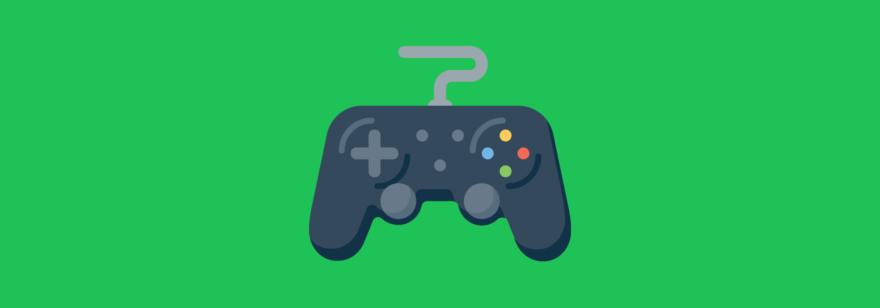 Обложка: Первый митап Tproger по GameDev: UX и реверс-инжиниринг