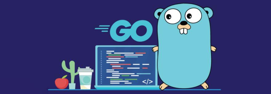 Обложка: Вышел Go 1.17 с поддержкой 64-битной архитектуры ARM для Windows и новыми методами передачи аргументов в функции